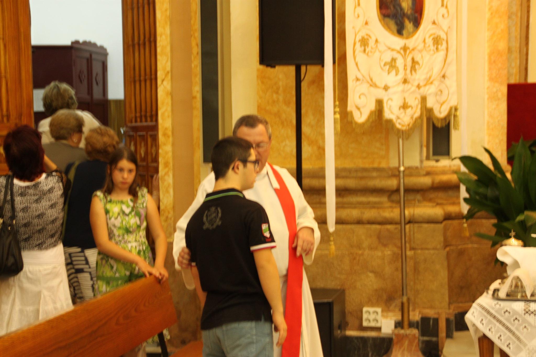 (2013-07-07) -  Procesión subida - Javier Romero Ripoll  (06)
