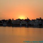 02 Viajefilos en Ajmer-Pushkar 14
