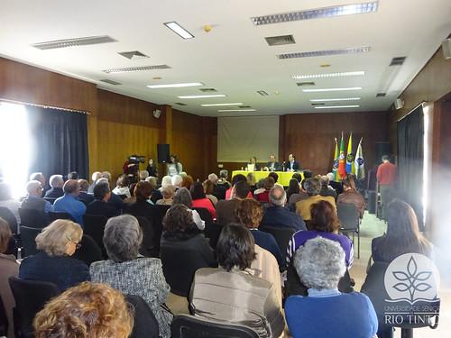 2016_04_20 - Palestra do Bispo D. Januário Torgal Ferreira (10)