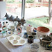 2016 Ceramic Studio Spring Sale