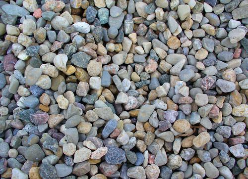 Pebbles | by C.P.Storm