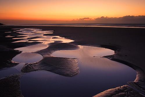 sunset beach topf25 hsinchu taiwan 2006 新竹 lsclcomp