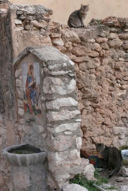 Sant Vicenç de Calders