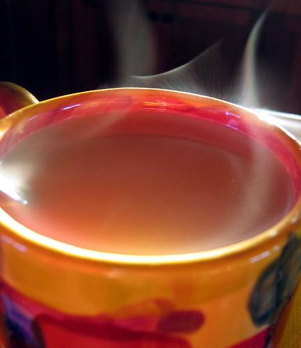 yaycoffee