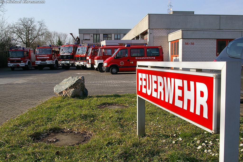 Ff Raunheim