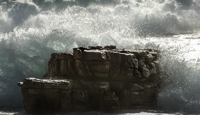 Cape Point Power