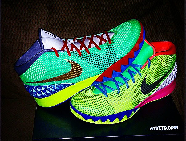 best service 14847 712ed ... nike-id-kyrie-1-what-the-02   by SneakerDaily