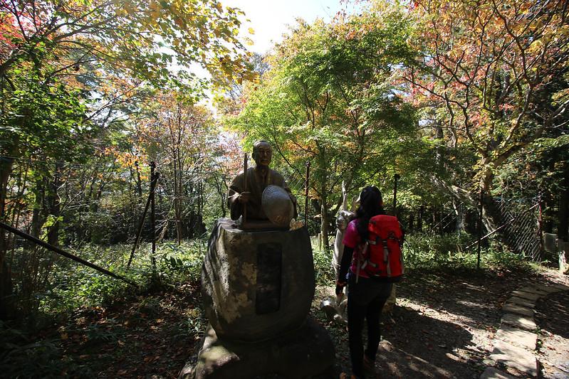 2014-10-12_00070_男体山.jpg