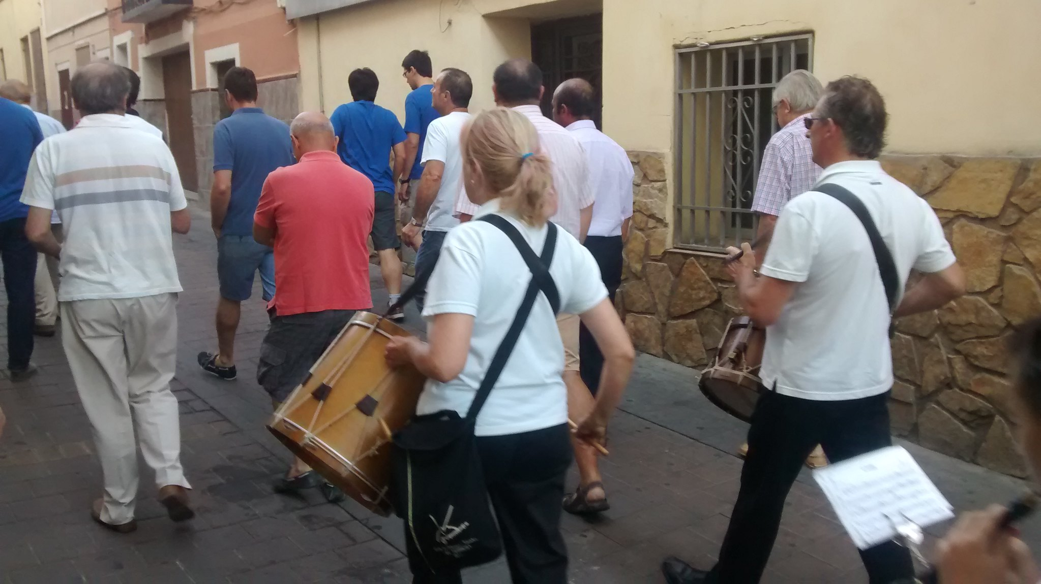 (2014-07-06) - Despertà Colla El Terròs - José Vicente Romero Ripoll (12)