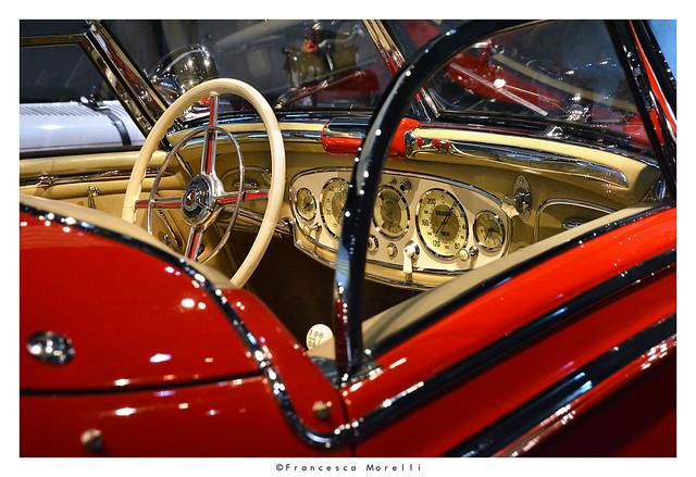 DSC_1475pf Mercedes-Benz Museum di Stoccarda