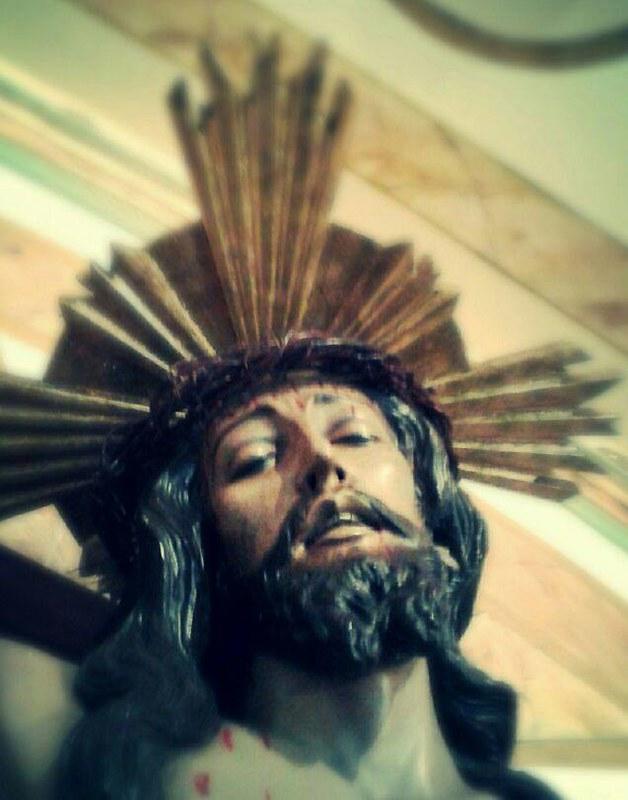 (2014-04-11) - V Vía crucis nocturno - Alberto Montesinos Villaplana (05)