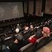 Göbeklitepe Film Festivali