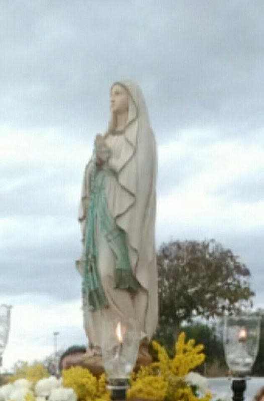 (2016-02-13) - Inauguración Virgen de Lourdes, La Molineta - Pascual Serrano (01)