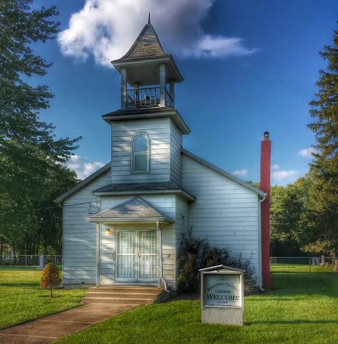 atlanta churches indiana chapel hamiltoncounty nationalregister nationalregisterofhistoricplaces us31