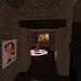 Aradhana_interior da casa