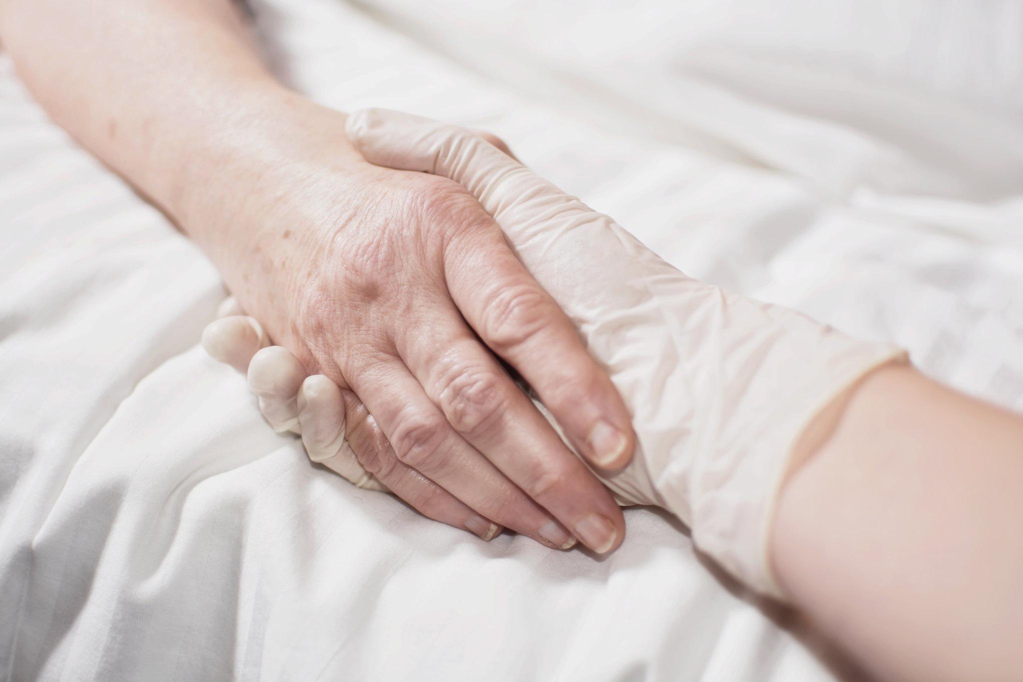 โปรตุเกสผ่านร่างกฎหมาย ให้ผู้ป่วยเลือกยุติชีวิตตัวเองได้ภายใต้ความช่วยเหลือของแพทย์