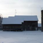 2010-01-05 Winter in EHO