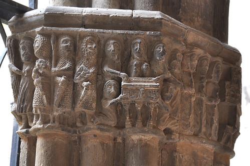 Catedral de Tortosa   by Monestirs Puntcat