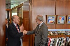 20 Abril, 2016 - Firma del convenio entre la UAB y RTVE (35)