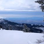 boise_peak-3