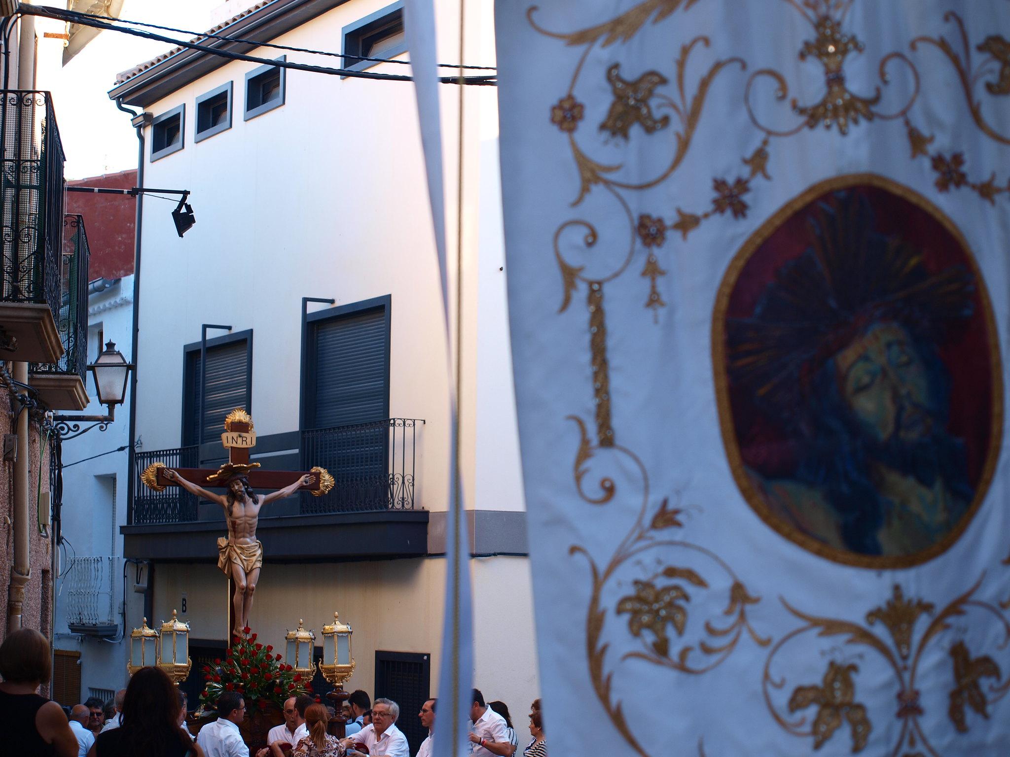 (2014-06-27) - Bajada Vía Crucis - Paloma Romero Torralba (28)