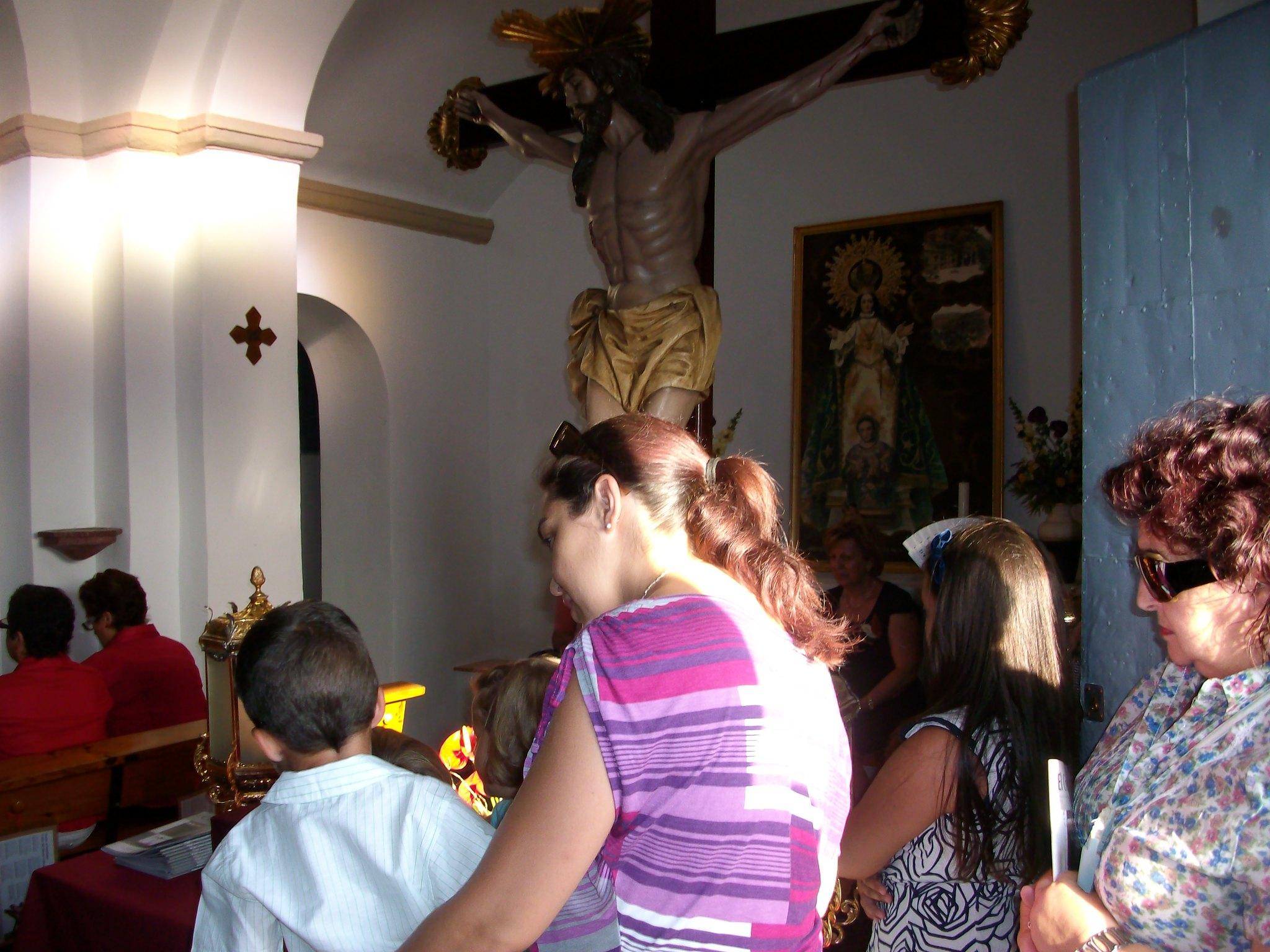 (2011-06-24) - Vía Crucis bajada - José Vicente Romero Ripoll  (12)