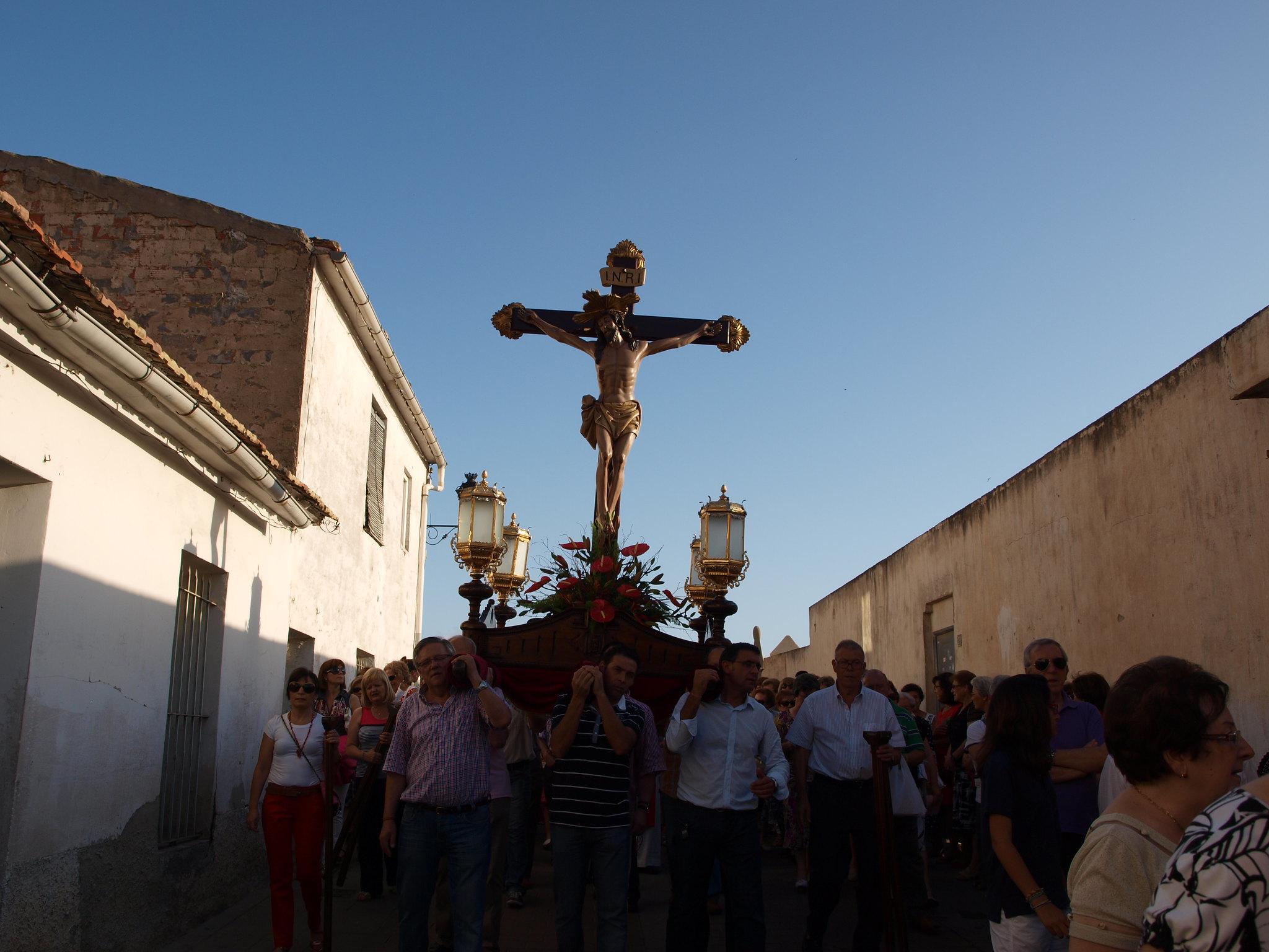 (2012-06-22) - Vía Crucis bajada - Alessandra Forlino Torralba (22)