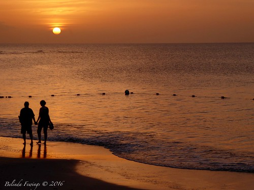 street city sunset people orange colour love tourism beautiful beauty out outside outdoors evening seaside arty artistic bokeh walk sandals horizon creative silhouettes romance caribbean colourful lovely stlucia the castries beautify sandalshalcyonbeach panasoniclumixdmc pbwa creativeartphotograhy belindafewings