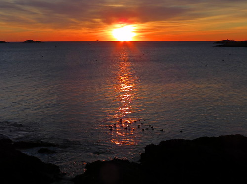 sunrise ma marblehead massachusetts