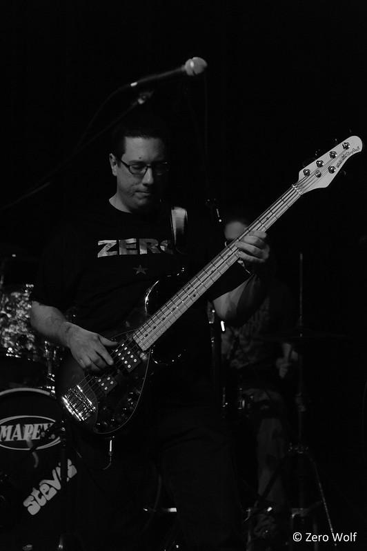 Band07
