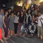 Chiang Mai Express 40