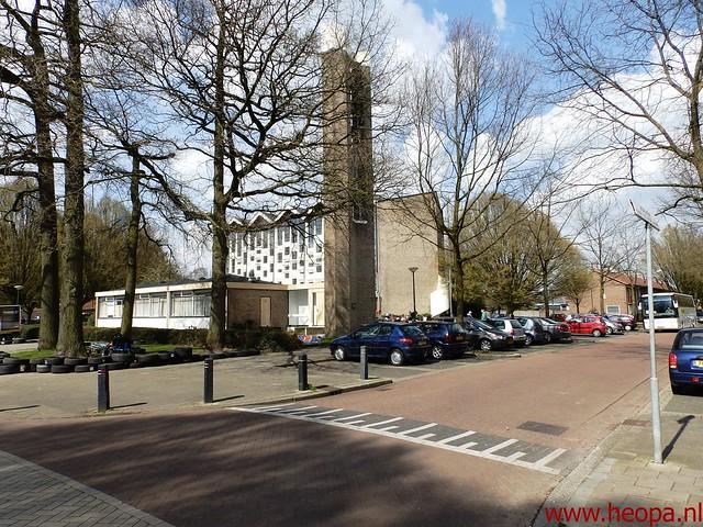2016-04-09            Veenendaal         30 Km (74)