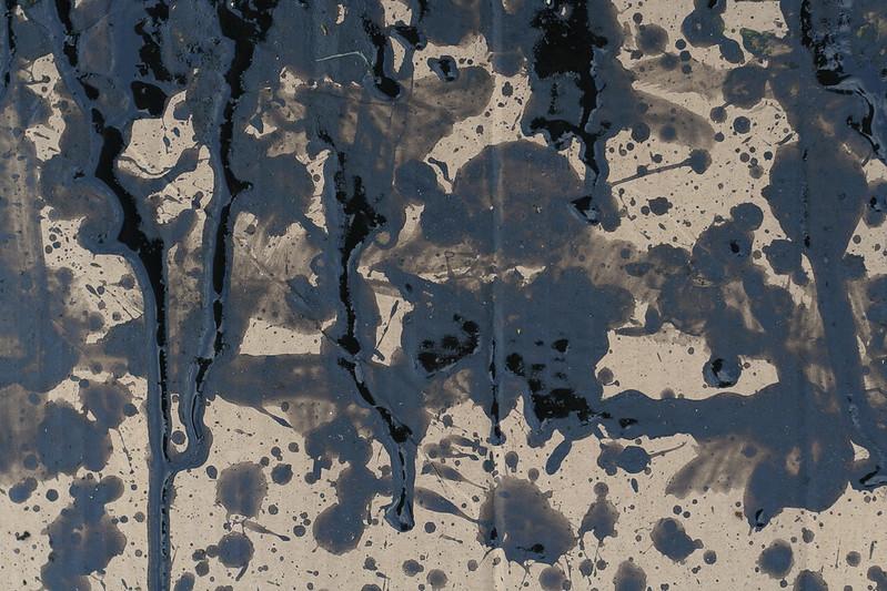 dirty-cardboard-texture-texturepalace-9