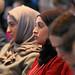 Regions in Transformation: Arab World