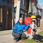Mi, 30.12.15 - 19:54 - Puerto Natales