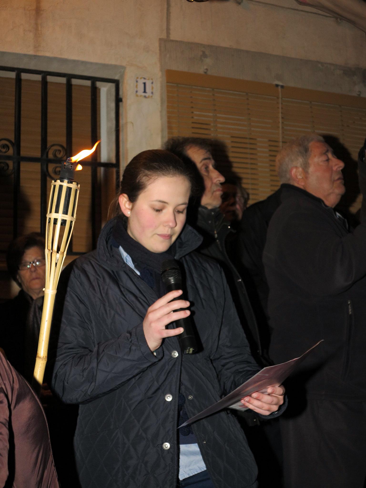 (2013-03-22) - IV Vía Crucis nocturno - Antonio Verdú Navarro  (68)