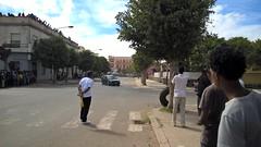 Asmara Car Race