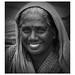 India, portraits
