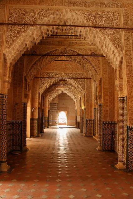 Alhambra 14