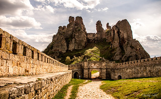 greece_bulgaria_140_belogradchik_rocks | by _RainDropz