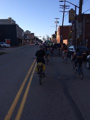Seed Bomb Ride 2016 - 1