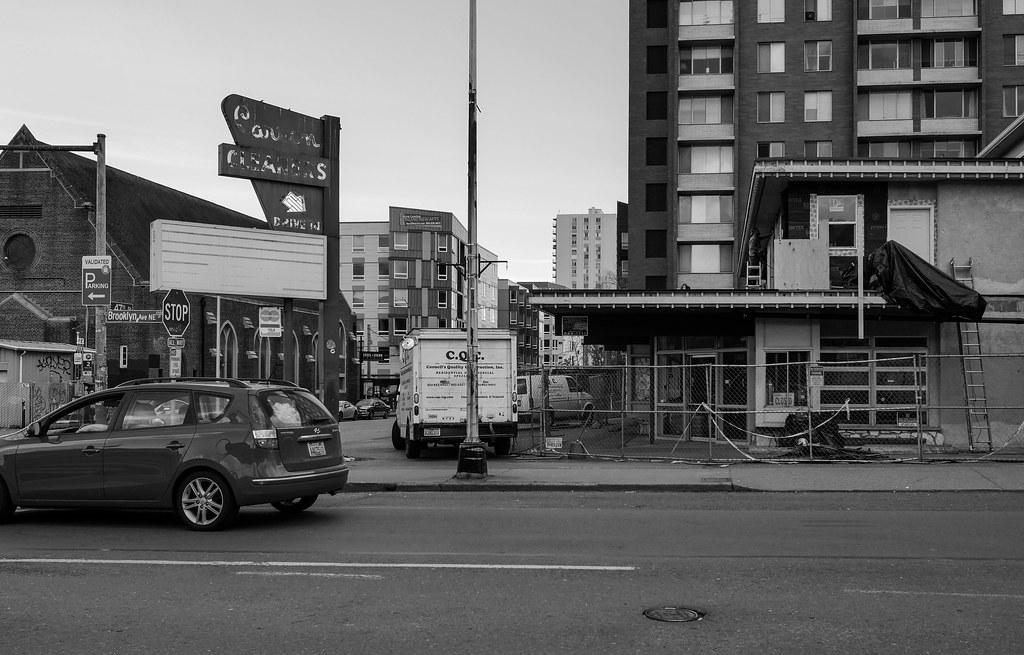 Seattle Walk 032516Shared-170