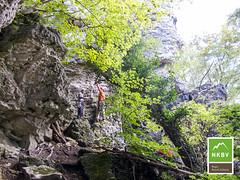 AdventureKlimmen-cursus_NKBV_okt2015-NH-48