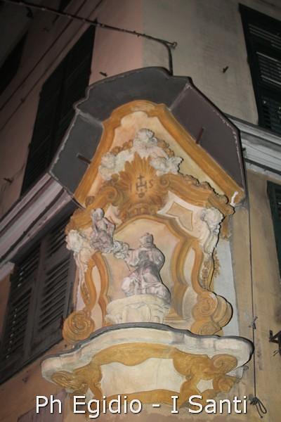 I SANTI Era Glaciale VII Genova (38)