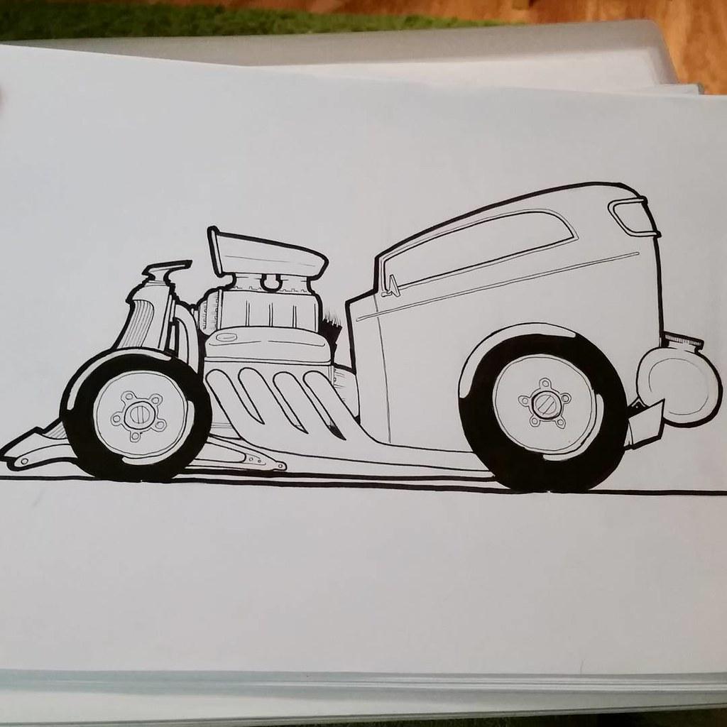 Drawing Sketching Sketch Sketchpad Pen Pencil Draw