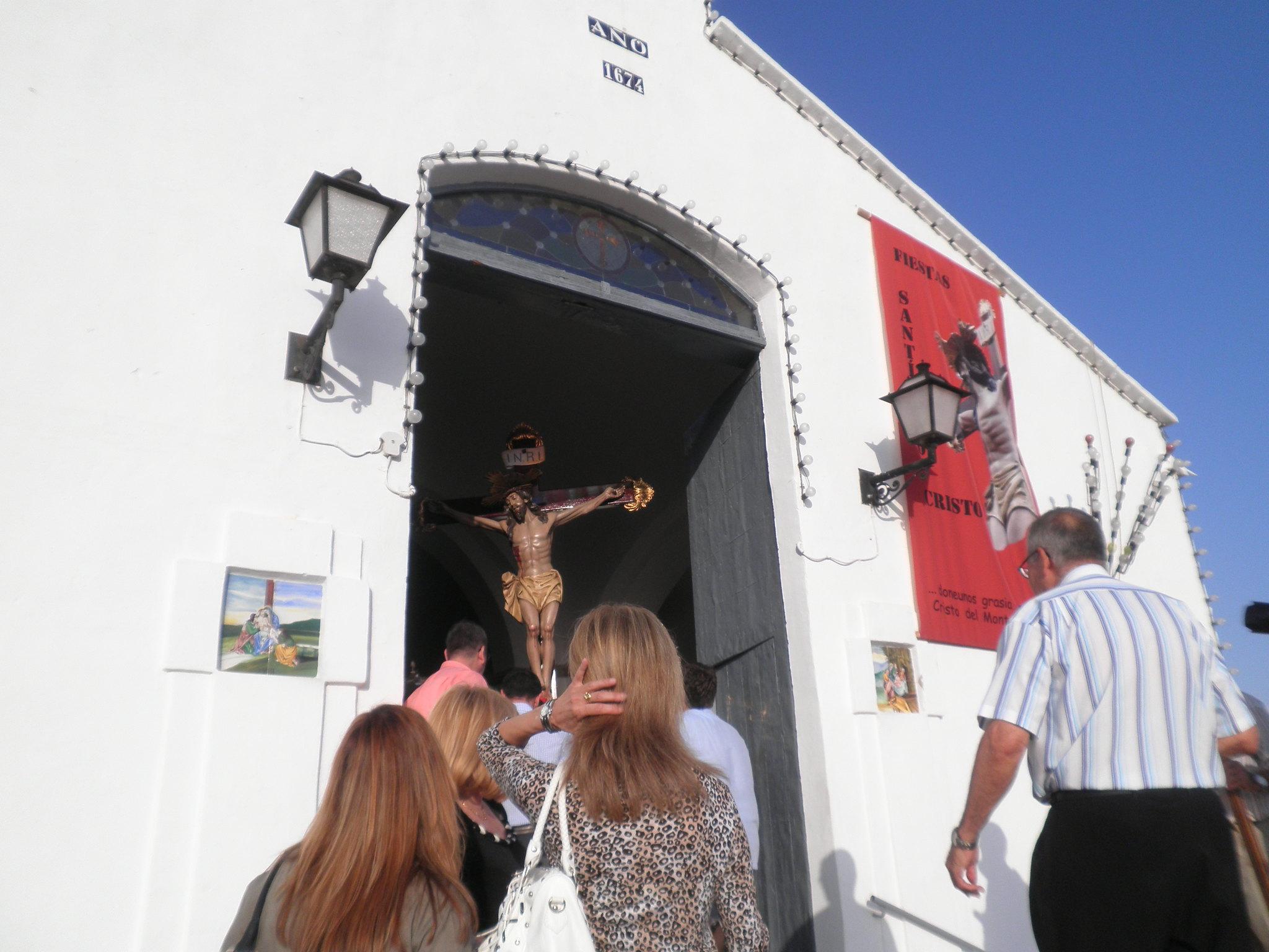 (2011-06-24) - Vía Crucis bajada - Javier Romero Ripoll  (14)