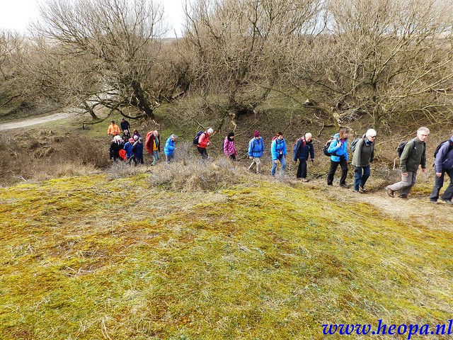 2016-03-02 Bloemendaal 25.2 Km (127)