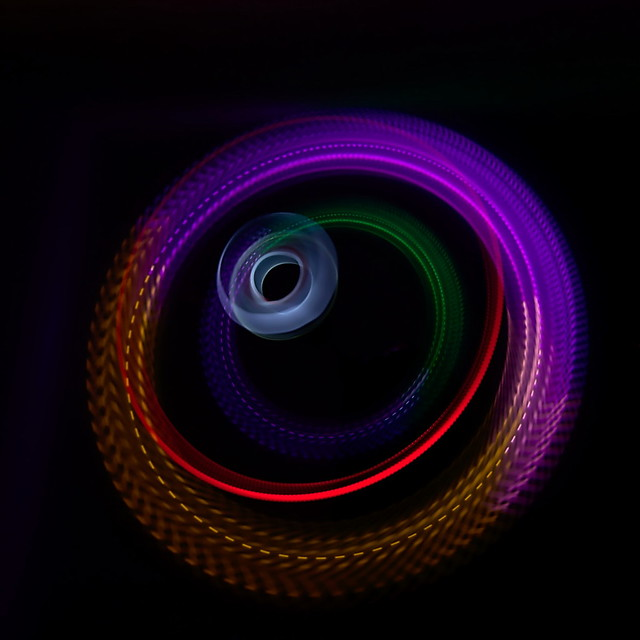 Photonenrotor #44