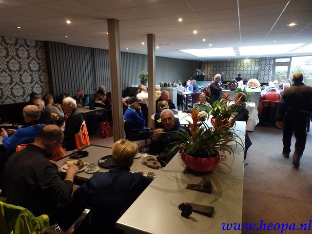 2016-02-24  Wijk bij Duurstede 26.9 Km (122)