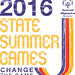 2016 State Summer Games
